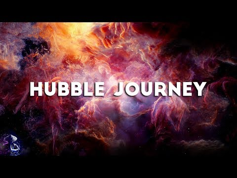 हबल की महान गाथा The Great Story of Hubble Hindi