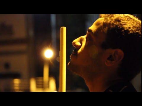 Aathma Raama [Music Video] - Ji Ji Bee