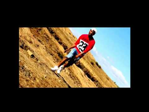 Rumo La Koebe - Pekecha (Official Music Video)