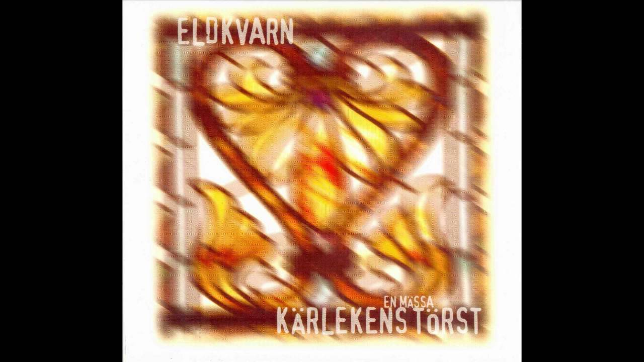 eldkvarn-nanting-maste-ga-sonder-live-eliasn