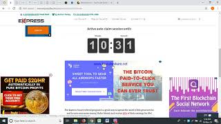 Auto Ethereum Earn Directly Fucethub