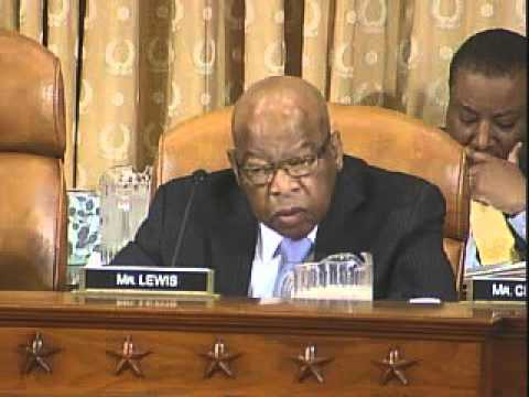 Hearing on Internal Revenue Service Operations and the 2014 Tax Return Filing Season