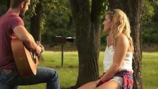 """Chad Sullins and LCC """"Only Girl"""" Official Video"""