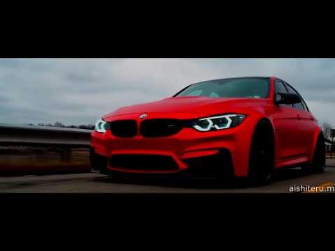 BMW MPower Movie I TroyBoi - On My Own (feat. Nefera)   aishiteru.m