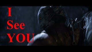 Dead by Daylight Best In The State Xbox One X Live