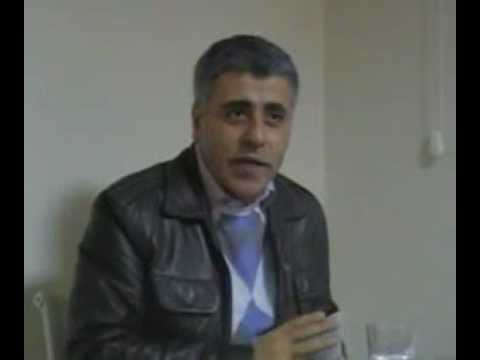 Dr. Cengiz CEYLAN