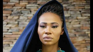 quotI Removed My Womb to Live a Normal Lifequot - Nse Ikpe-Etim