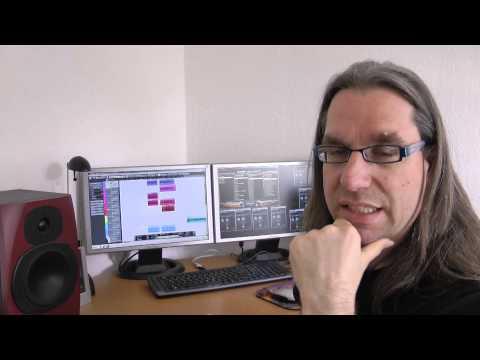 Eure 5 Minuten: Recording unter 100 Euro?
