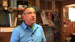 Richmond Locksmith, American Lock and Key is a locksmith in Richmond VA