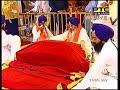Shanht Pai Gur Satgur Pure - Bhai Gurmeet Singh Shant Ji Hz. Ragi Sri Darbar Sahib Ji Raag -Bilawal