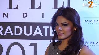Repeat youtube video Sherlyn Chopra Sexy Legs Exposed