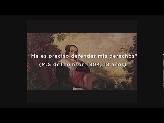 Mujeres en la escena argentina del arte