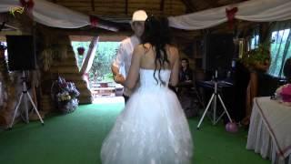 Первый Танец молодоженов(, 2013-03-24T22:54:35.000Z)