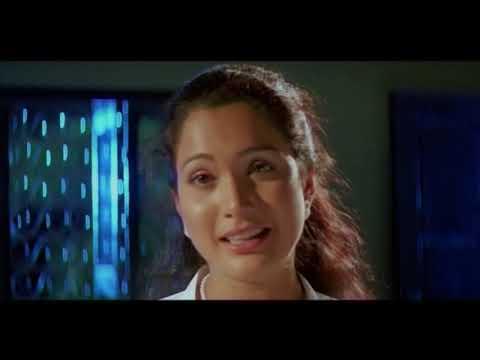 Mariya Malayalam Movie | Yaamam | Roshini Malayalam Movie | Mariya | Roshini