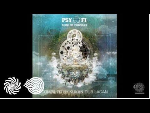 Kukan Dub Lagan - Babylon Sight (In da Mix version)