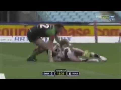 Funny Rugby Fails Compilation Part 1