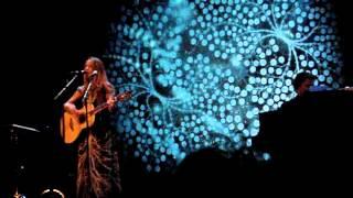 Heather Nova - Winter Blue - Heerlen - 31/01/2014