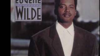 Eugene Wilde - Special Feelings (Extended Vocal Version)
