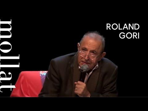 Débats publics (2015-2016) - Acte I : Roland Gori
