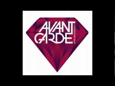 The Snæss Project - Avant Garde