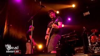 D-Fame @ I Love Rock