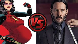 comicbook pros fail to cancel Keanu Reeves! BRZRKR makes mainstream comics look HORRIBLE!