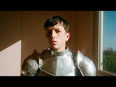 "Totally Enormous Extinct Dinosaurs - ""Leave A Light On"""