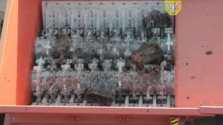 vb 950 dk red giant motorblcke engine blocks