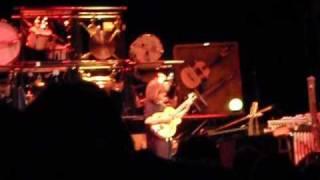 Pat Metheny - Expansion - 2010-05-07