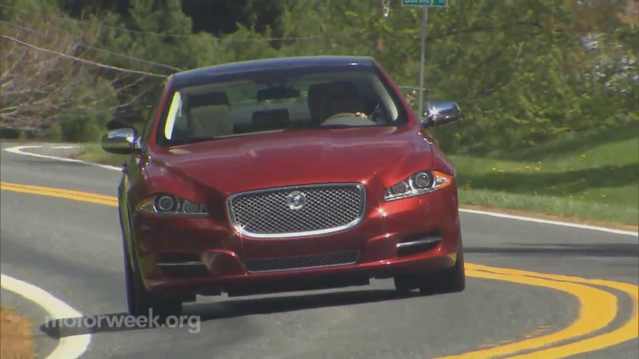 school jaguar high reunion wisconsin car in milwaukee portfolio life makes xjl at article statement