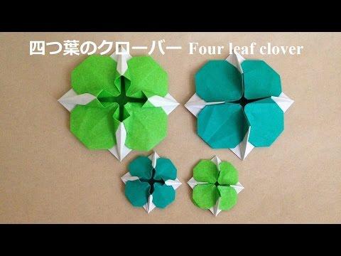 ハート 折り紙 折り紙 メダル 1枚 : popmatx.com