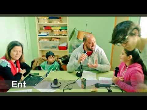 VIDEO RESUMEN RADIO LA PAZ ALBACETE