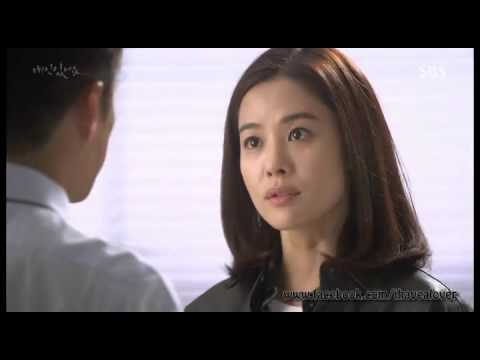 [FMV] Years - Ryu ( I have a lover OST) version 1 by SBS I have a lover VietNamfanpage