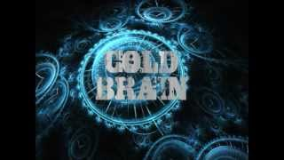Shadows On The Bloc - Cold Brain