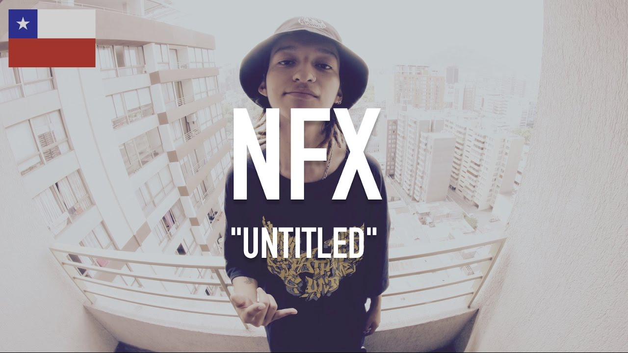 nfx untitled tce mic check