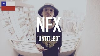 Nfx - Untitled [ TCE Mic Check ]