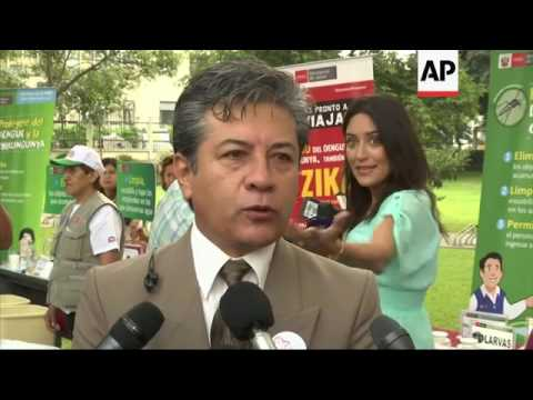 peru-prepares-for-zika-virus