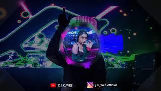 DJ ASMARA SETIA BAND (REMIX 2019)