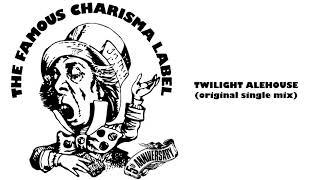 Genesis - Twilight Alehouse (Original Mix - 24/96 Needledrop)