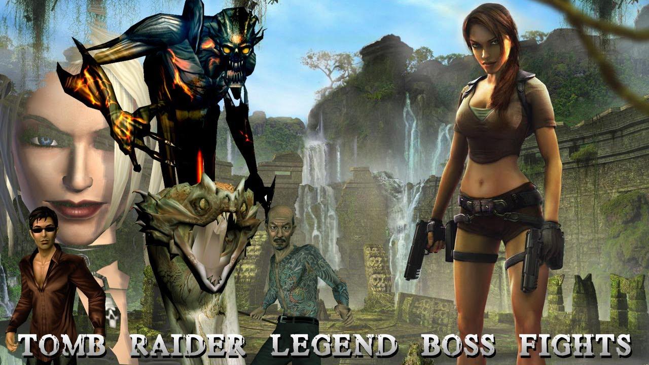 tomb raider legend psp cwcheat