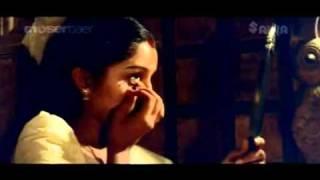 Malayalam song- Ennodenthinee Pinakkam... From Kaliyattam @ thesharebee.com.flv