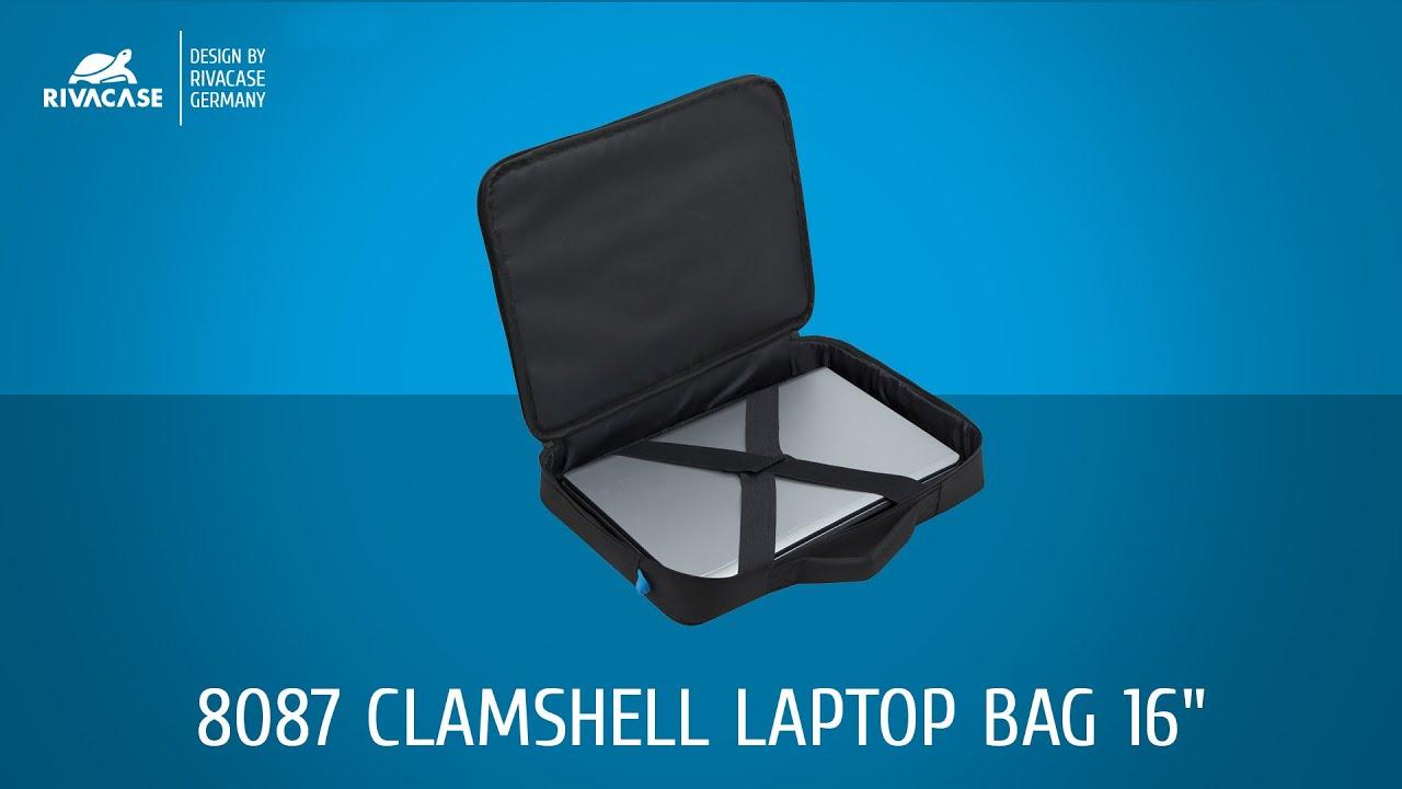 11e66066a78b RIVACASE Regent Bag 8033 15.6 – купить сумку для ноутбука, сравнение цен  интернет-магазинов: фото, характеристики, описание | E-Katalog