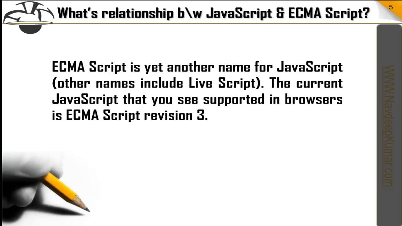 common javascript interview questions common javascript interview questions