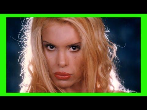 Petardos - Gabriela Grey (Travesti - Vedette)