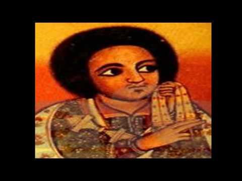 History of AMHARA People of Ethiopia