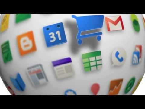Affiliate Marketing Business Model Online - Website Selling Online for Money