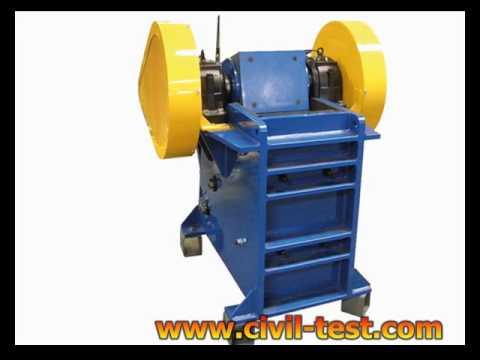 henan diesel engine stone rock crusher  Supplier,henan diesel engine stone rock crusher  Manufacture