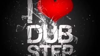 DJ Fresh - Louder (Doctor P & Flux Pavilion Dubstep Remix) [HD]