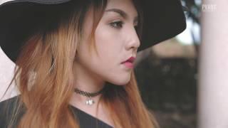 YAYA Moua - Nplaim Taws Hlub (Official Music Video)