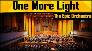 Linkin Park One More Light Epic Orchestra